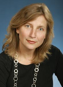 Barbara Fischer
